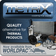 trix Thermal Automotive Products?build=201504009.113500