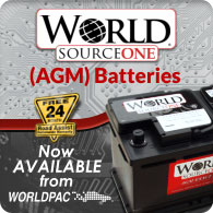 WORLD SOURCEONE AGM Batteries?build=201504009.113500