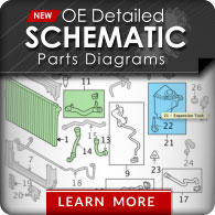 WORLDPAC OE Schematic Dioagrams for speedDIAL