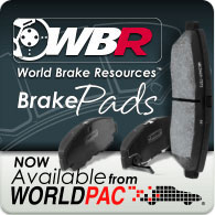 WBR Brake Pads?build=20170504.123700